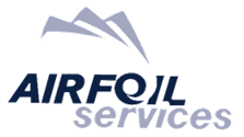 Airfoil Services