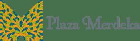 Merdeka Plaza Kuching