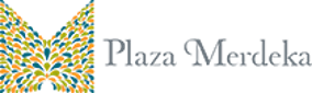 Merdeka Plaza
