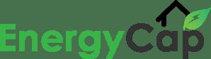 Energycap – The Energy Savings Provider