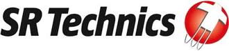 SR Technics Malaysia