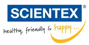 Scientex Malaysia