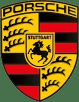 Porsche Malaysia